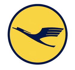 Deutsche Lufthansa
