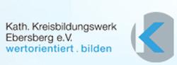 Kreisbildungswerk Ebersberg