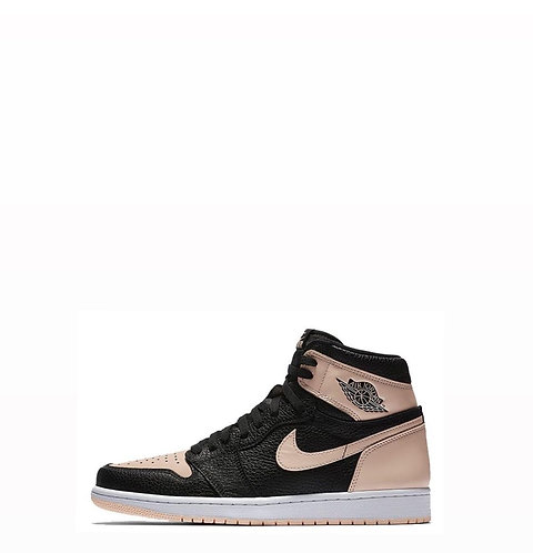Nike Air Jordan 1 Retro Crimson Tint