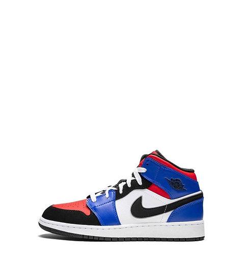Nike Air Jordan 1 Retro  'Top 3'