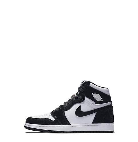 Nike Air Jordan 1 Retro 'Twist'