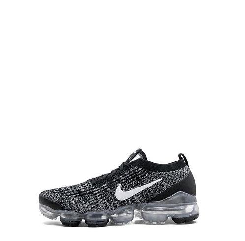 Nike Vapormax 3.0