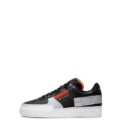 Nike Air Force N354