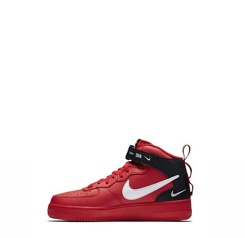 Nike Air Force Lv8 High