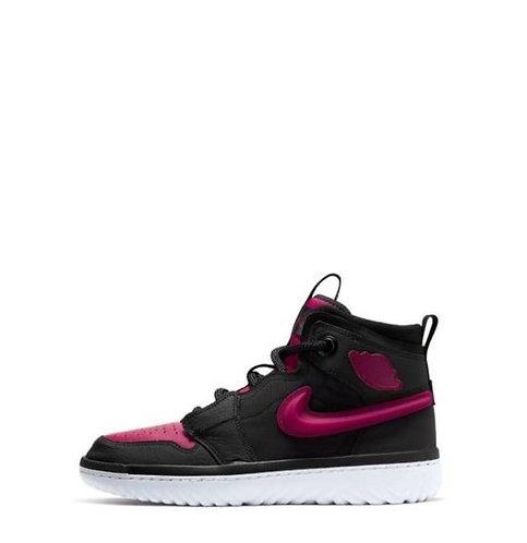 Nike Air Jordan 1 React