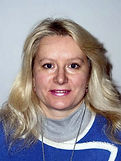 Olena Velidchenko