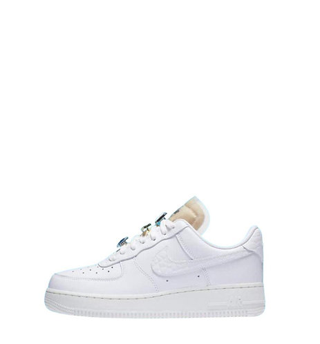 NIke Air Force 1 Bling