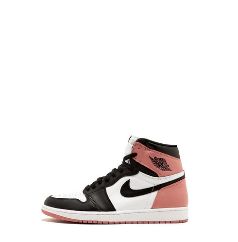 Nike Air Jordan 1 Retro 'Rust Pink'