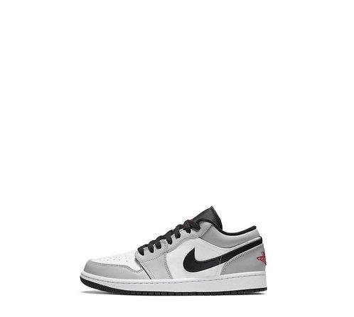 Nike Air Jordan 1 Low Light Smoke Grey
