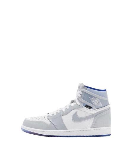 Nike Air Jordan 1 Retro Zoom 'Racer Blue'