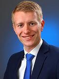 Dirk Jan Vermeer