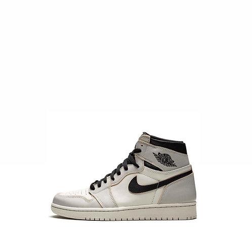 Nike Air Jordan 1 SB Retro ''NYC to Paris''