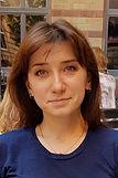 Olga Klyots .jpg