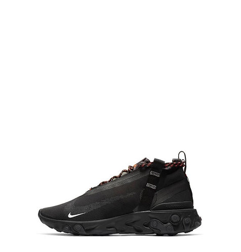Nike ISPA React High
