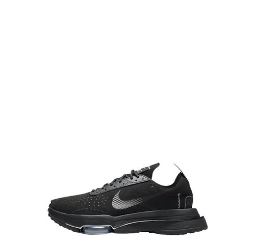Nike Air Zoom Type N354