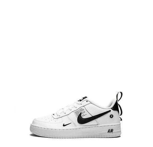 Nike Air Force 1 Lv08 Utility