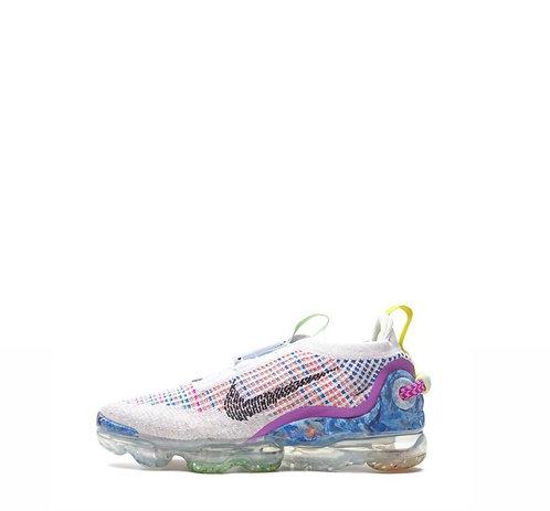 Nike Vapormax 2020 Multicolor