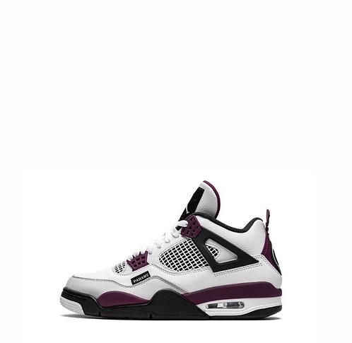 Nike Air Jordan 4  Retro Paris Saint Germain