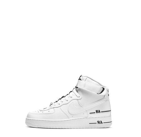 Nike Air Force 1 LV8 Dual Air