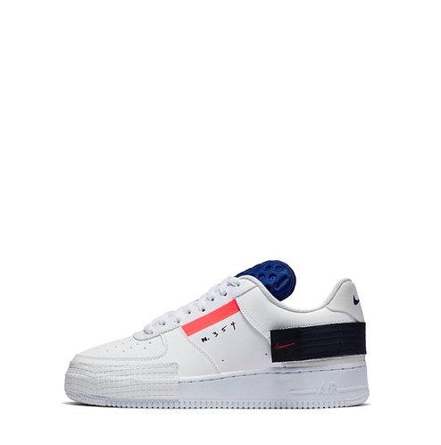 Nike Air Force 1 N354