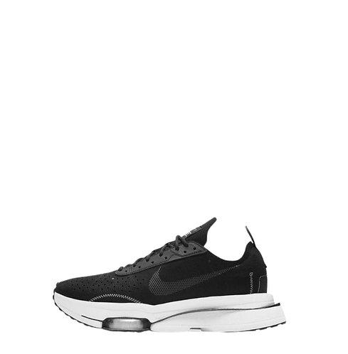 Nike Air Zoom Type N354