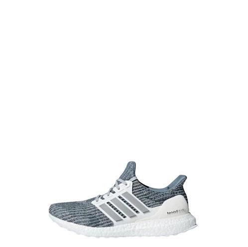 Adidas Ultra Boost 4.0 Silver Metallic