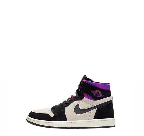Nike air Jordan 1 Retro Zoom Paris Saint Germain