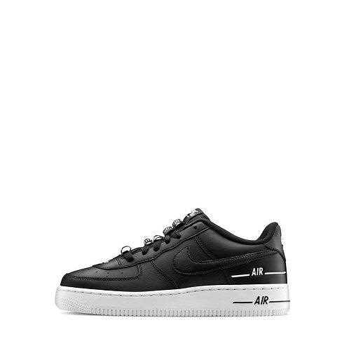 Nike Air Force 1 Double Air