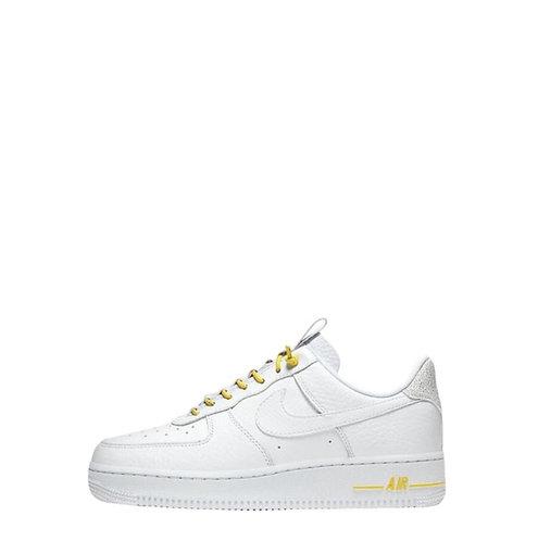 Nike Air Force AF1 LX