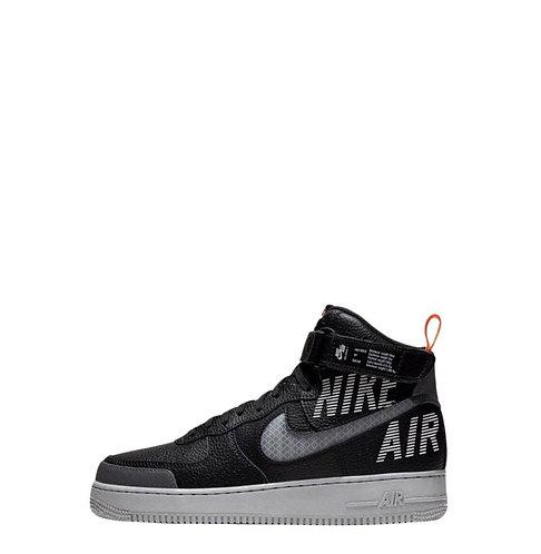Nike Air Force High 07 Lv8