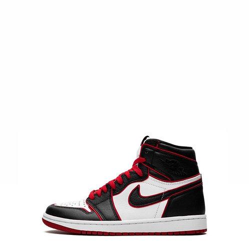 Nike Air Jordan 1 Retro Bloodline