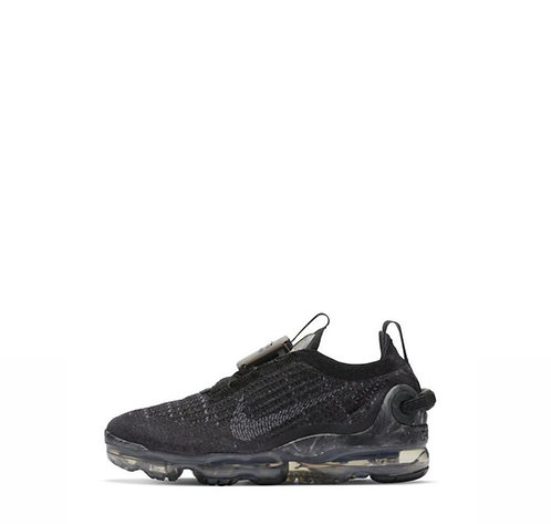 Nike Vapormax 2020 Triple Black