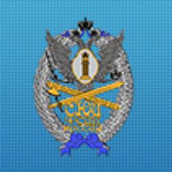 СЮИ ФСИН России