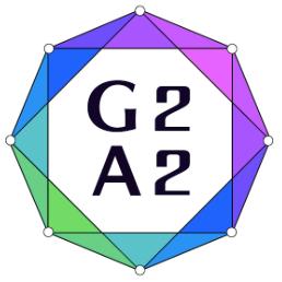Международная конференция G2A2