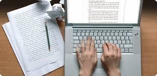Письменный перевод текстов специальных тематик