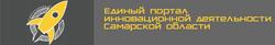 Startup Samara