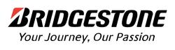 Языковая поддержка Bridgestone