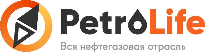 PetroLife logo