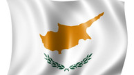 Co-operation with Consulate General of the Republic of Cyprus in the city of Samara