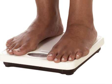 7 Reasons Your Weight Fluctuates So Much