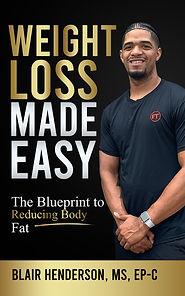 Weight Loss Made Easy Ebook.jpg