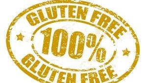 Gluten Free Truth