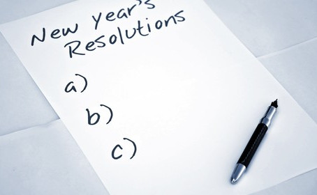 NEW YEAR, NO EXCUSES!