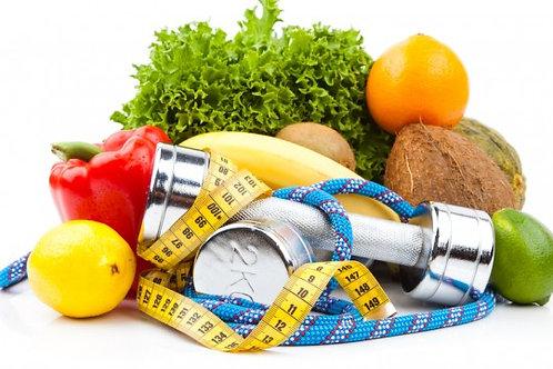 Elite Athlete Nutrition Guide