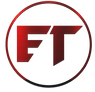 Elite Training Logo Clear.png
