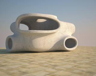 Organic Sculpture 3DS MAX.jpg
