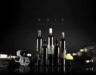 Wine Bottle Labels | 2019