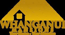 Whanganui Mansions Logo Clear Cut.png
