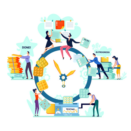 Outsourcing Human Resource Functions/Tasks