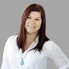 SnapHR Laura Flores